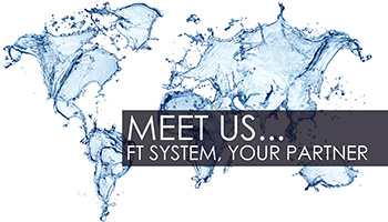 FT System World